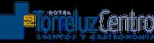 Hotel Torreluz Centro 2-Sterne